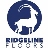 Ridgeline Floors
